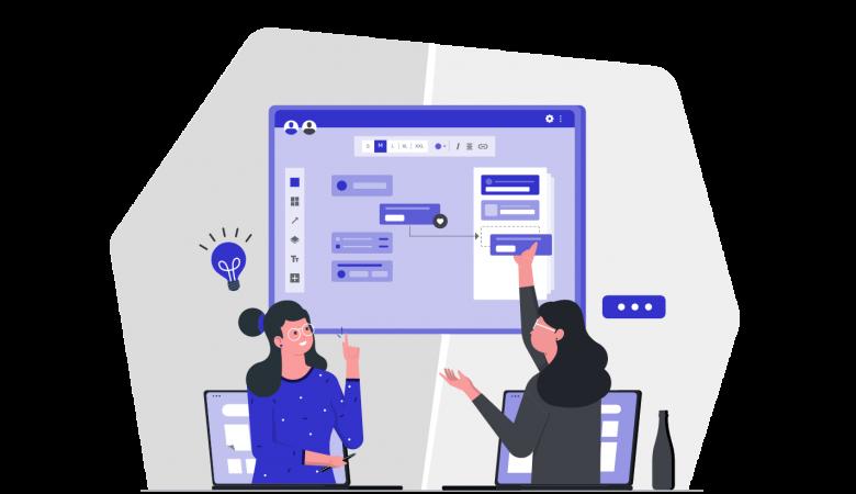 Website Optimization 网站优化
