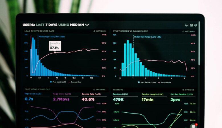 SaaS销售管理技巧,如何快速提升销售流程效率