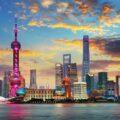 局外人系列:外国品牌如何看待中国的市场营销,帮助我们更好的了解中国营销特点