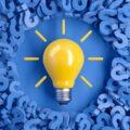 打造企业思想领导力的终极指南